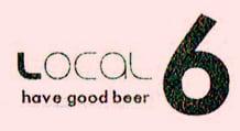 Local6ローカルシックス